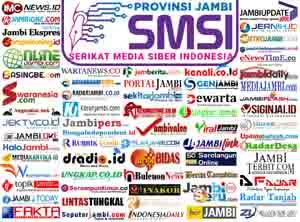 Iklan SMSI Jambi
